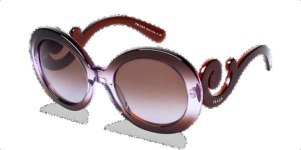 knock off prada baroque sunglasses, fake prada sunglasses buy